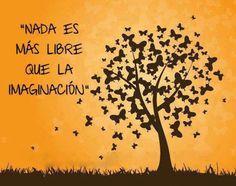 A ser libres.