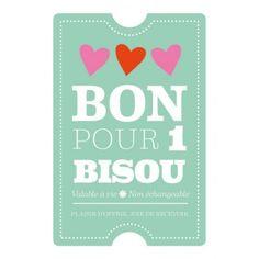 bOn pOur ...#mothersday #cadeau #gift #fetedesmeres