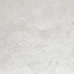 Specialty Finish Venetian Plaster Lahabra Stucco And Eifs Walls
