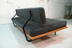 Daybed by Honeta Germany
