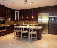 Kitchen Cabinet Manufacturers And Small Kitchen Designs Ideas Entrancing Kitchen Cabinets Miami Design Ideas