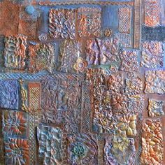 http://www.saskia.weishut.com/pics/peint/peint2/nov2008/pics/nachtmuziek.jpg