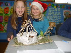 Stone age dwelling Stone Age Houses, Kindergarten Art Activities, Paleolithic Art, Early Humans, Hunter Gatherer, Iron Age, Grand Designs, School Projects, Art School