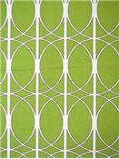 Solarium Outdoor Fabric - Maxfield Leaf