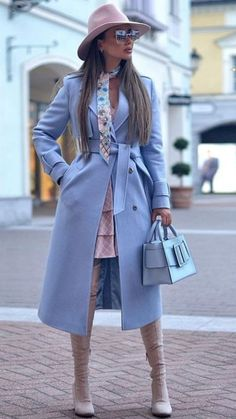 Suit Fashion, Work Fashion, Fashion Outfits, Womens Fashion, Paris Chic, Classy Outfits, Stylish Outfits, Look Legging, Elegant Outfit