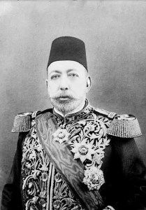 Sultan_Mehmed_V_of_the_Ottoman_Empire