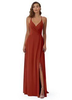 Azazie Sarah Bridesmaid Dresses   Azazie Junior Dresses, Modest Dresses, Nice Dresses, Girls Dresses, Formal Dresses, Beautiful Dresses, Sandro, Rose Bridesmaid Dresses, Wedding Dresses