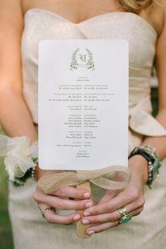 Waco Wedding from Nancy Aidee Photography Ceremony Programs, Wedding Programs, Wedding Pics, Wedding Themes, Wedding Cards, Dream Wedding, Wedding Day, Wedding Decorations, Wedding Stationary