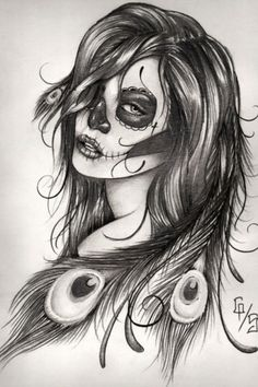 Awesome drawing | Awesome Drawings