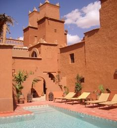 Hotel Kasbah Ellouze, Ouarzazate: 37 Bewertungen, 273 authentische Reisefotos und Top-Angebote für Hotel Kasbah Ellouze, bei TripAdvisor auf Platz #4 von 58 B&Bs / inns in Ouarzazate und mit 4,5 aus 5 bewertet.