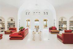 Living room possibilitiesResort lifemake it yours#resort#mexico#fineliving#luxuryliving#luxurydesign#whitedesign#coastalliving#tropicallife#followme#nydesigner#prdesigner#pr#sanjuan#sanjuandesigner#instadesign#instamood#interiordesign#interiordesigner#interiors#design#home#homedecor#homedesign#treschic#inspiration#designinspiration#designinspo#inspo#interiorinspo @interiordesignnyc by interiordesignnyc http://discoverdmci.com