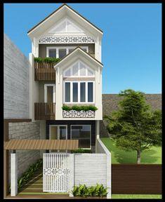 Mẫu nhà phố đẹp 3 tầng mái thái diện tích 5x15m là loại hình kiến trúc sẽ đem đến một sức sống mới về phương án lựa chọn nhà ở theo xu thế 2015 dành cho khách hàng phố thị. Đa dạng về kiến trúc là những nỗ lực mà chúng tôi đang cố gắng kiến tạo để đóng góp cho xã hội những sản phẩm nhà ở độc đáo và tiện nghi...