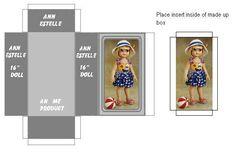 ME Stuff Mini Printables - LUNALUNERA (Mamen) - Picasa Webalbums