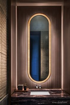 YANG设计集团 Source Of Inspiration, Interior Design Inspiration, Lobby Lounge, Tower Building, Private Dining Room, Hanging Light Fixtures, Nanjing, Chinese Restaurant, Mosaic Wall