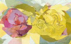 Deborah Williams OAS | Oxfordshire Artweeks