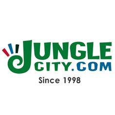 スピーチ・セラピー | シアトル最大の日本語情報サイト Junglecity.com