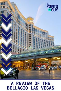 Bellagio Hotel Las Vegas, Las Vegas Rooms, Hotel S, Stay The Night, Florida Beaches, Cool Rooms, Larger, Jewel, National Parks