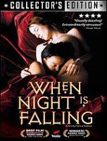 When the Night is Falling (1995) lesbianpickup.com