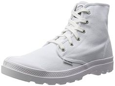 f277d000f55 Palladium Pampa Hi, Uni, Men's Boots, Converse Chuck Taylor, Casual Shoes,  Clogs, High Top Sneakers, Dress Shoes, Watches