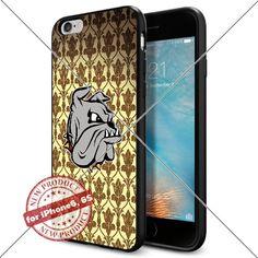 Case Minnesota Duluth Bulldogs Logo NCAA Cool Apple iPhone6 6S Case Gadget 1321 Black Smartphone Case Cover Collector TPU Rubber [Sherlocked] Lucky_case26 http://www.amazon.com/dp/B017X133AC/ref=cm_sw_r_pi_dp_wVjtwb1FDAGN7
