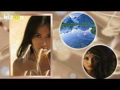 "The Circle by WUAUQUIKUNA ""KIZOA""  (Video Edit)"