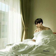 Foto Jungkook, Jeon Jungkook Hot, Jungkook Abs, Jungkook Fanart, Jungkook Cute, Bts Bangtan Boy, Taehyung, 17 Kpop, Jeongguk Jeon
