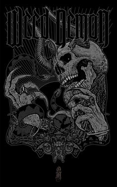 Excellent Best Metal Rock Album Cover Art 93 About Remodel best album cover app for android for Best Metal Rock Album Cover Art Goth Wallpaper, Dark Wallpaper Iphone, Black Wallpaper, Black Aesthetic Wallpaper, Aesthetic Iphone Wallpaper, Aesthetic Wallpapers, Aesthetic Grunge, Aesthetic Art, Collage Mural