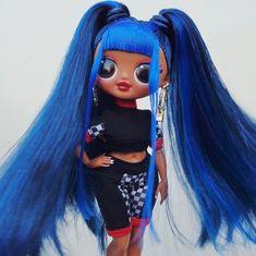 Beautiful Barbie Dolls, Pretty Dolls, Cartoon Girl Drawing, Girl Cartoon, Disney Frozen Nails, Disney Princess Toys, Liv Dolls, Justice Accessories, Dolly Fashion