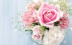 Быть честной, недоступной для света и куртизанкой для мужа, — значит быть женщиной гениальной.