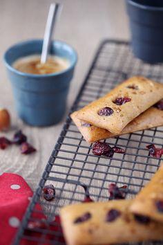 Breakfast, Food, Sweet Treats, Morning Coffee, Essen, Meals, Yemek, Eten