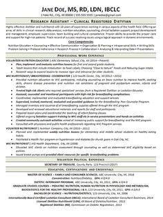 Body Shop Manager Sample Resume Executive Assistant Resume Example  Resumes  Pinterest  Resume .