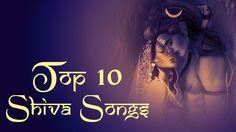 This is a very powerful mantras Non Stop - Shiva Songs, Shiva Bhajans, Shiva Mantras - Shiv Tandav Stotram - Om Namah Shivaya Chanting - Full Audio Son.