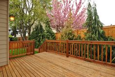 Ravenna Custom Home - traditional - patio - seattle - The Alhadeff Group