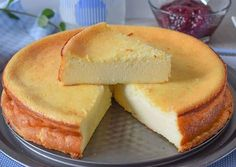 Mango Desserts, Köstliche Desserts, Dessert Recipes, Kitchen Recipes, Cooking Recipes, My Favorite Food, Favorite Recipes, Sweet Cooking, Pan Dulce