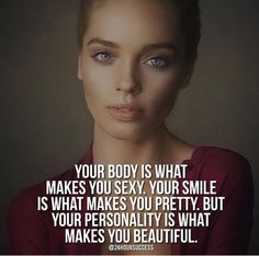 Tag someone to see this Inspired by . belongs to respective owner by Boss Quotes, Hurt Quotes, Me Quotes, Qoutes, Life Inspiration, Fitness Inspiration, Positive Affirmations, Positive Quotes, My Kind Of Woman