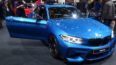 BMW-M2