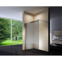 ber ideen zu duschabtrennung glas auf pinterest duschabtrennung glastrennw nde und. Black Bedroom Furniture Sets. Home Design Ideas