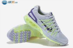 timeless design 354eb 9a8de In search of more information on sneakers  Then simply please click right  here for much