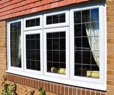 Increasing the energy-efficiency of your home becomes easier with a brand new window frame. If you are also planning to install one, there are a few vital points you need to consider.