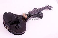 5 string quality electro-acoustic violin electronic violin guitar shaft jacinths size mp3 jacinths new arrival