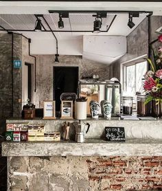 interior design sri brown cafe photo by tmzs photogr by sirinan wiangwong via behance