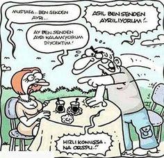 Yapmayın lann böyle şeyler ������ @yazz_kizim  @yazz_kizim  #karikatur #yazi #hikaye #roman #kitap #ogrenci #müzik #turkey #türk #erkekler #kizlar #kırkır #caps #capslar #vine #makara #insanlar #genclik #casplar #turkey #mutluluk #huzur #ask #tutku #şiirsokakta #siir #yazi #mizah http://turkrazzi.com/ipost/1524669329445318258/?code=BUotq1VhW5y