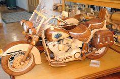 http://www.craftsmanshipmuseum.com/images/Reznik03.jpg