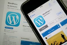 WordPress now powers 30 percent of the web, according to data from web technology survey firm W3Techs.This represents a five percentage point increase in nearly two-and-a-half years, having hit the 25 percent mark in November 2015.It's worth noting here that this figure relates to the whole web, irre
