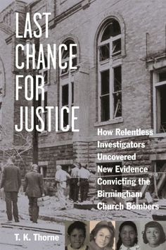 Last Chance for Justice: How Relentless Investigators Unc... https://www.amazon.com/dp/B00E78NLCA/ref=cm_sw_r_pi_dp_x_wEguyb4W8XK7X
