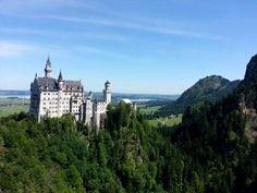 Almanya - Shloos