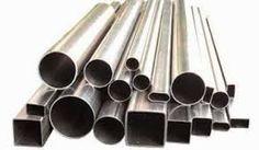 Lựa chọn ống thép không gỉ cho công trình tại Website: http://tapgroup.com.vn - Email: info@tapgroup.vn - Điện thoại di động: (+84) 933 86 77 86