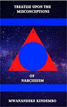 Treatise Upon The Misconceptions of Narcissism by Mwanandeke Kindembo Characteristics Of A Narcissist, Narcissistic Behavior, Got Books, Terms Of Service, Book Recommendations, Quizzes, Trivia, Psychology, This Book