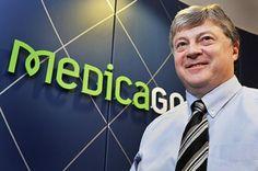 Medicago: un vaccin à base de plantes contre le rotavirus Plants