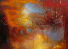 Samantha Keely Smith ~ Of Lost and Found